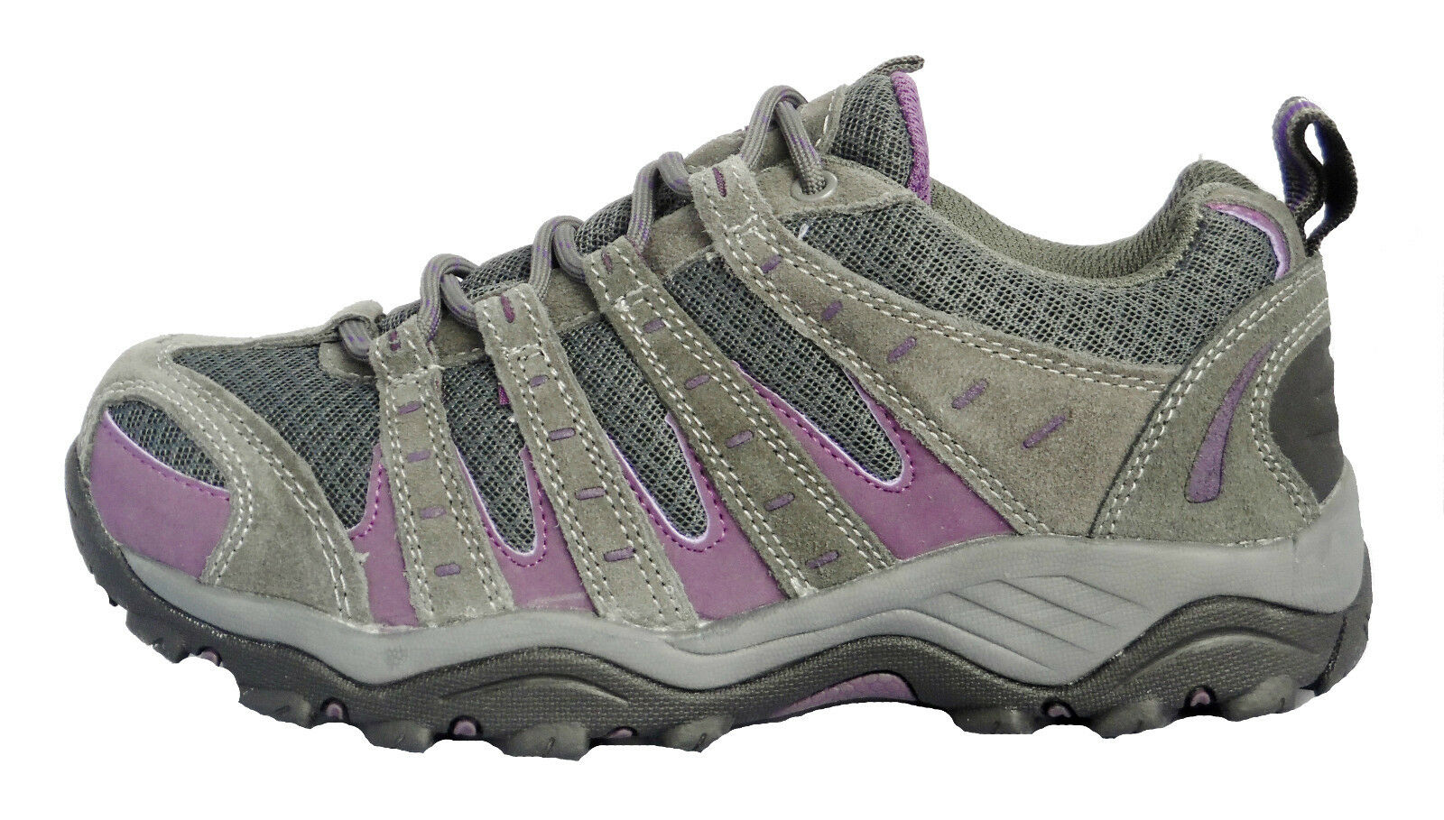 donna New Montana Waterrepous Northwest Territori Walking scarpe Trainers  UK 3 -8  Nuova lista