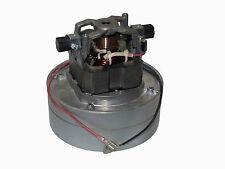 Turbine Motor Elektromotor für Electrolux  D770 D 770 1000W kugelgelagert NEU