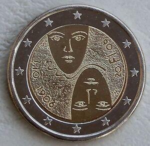 2 Euro Finlande 2006 100 Ans Femmes Droit De Vote Unz-t Unz Fr-fr Afficher Le Titre D'origine Ni Trop Dur Ni Trop Mou