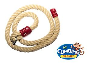 25mm-Thick-Climbing-Rope-Quality-Product-Climbing-Frame-Ready-to-use