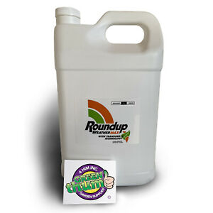 4L-Bottle-of-Round-Up-Transorb-HC