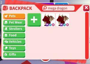 Mega-Fly-Ride-Red-Dragon-Adopt-Me