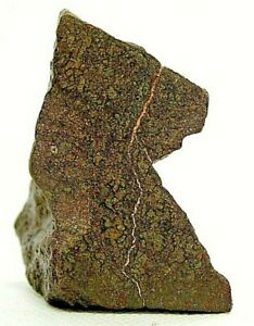 Meteorite-Carbonaceous-Co3-NWA-13178-Classified-amp-Approved-from-outer-space