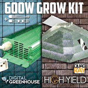 Digital-600-watt-HPS-MH-GROW-LIGHT-600w-reflector-lamp