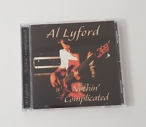 Alan-Lyford-Nothin-039-Complicated