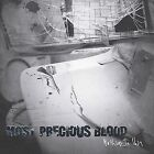 Nothing in Vain by Most Precious Blood (CD, Dec-2002, Trustkill)