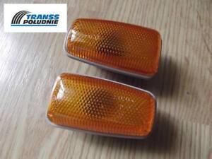 CLIGNOTANT-LATERAL-ORANGE-PEUGEOT-106-306-806-EXPERT-PARTNER-LANCIA-ZETA-632545