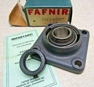 """FAFNIR RCJ 1 3//16/"""" BEARING"""