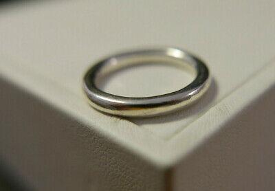 Silberring Fisch Mehrreihig Natur Ring Silber 925 Verstellbar Offen Damenringe