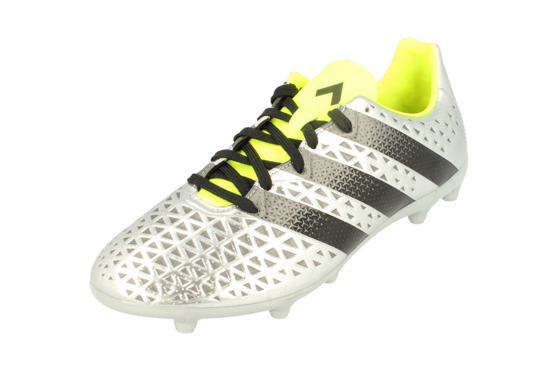 heiß Adidas Schuhe Herren Adidas Fußballschuhe Adidas Rot
