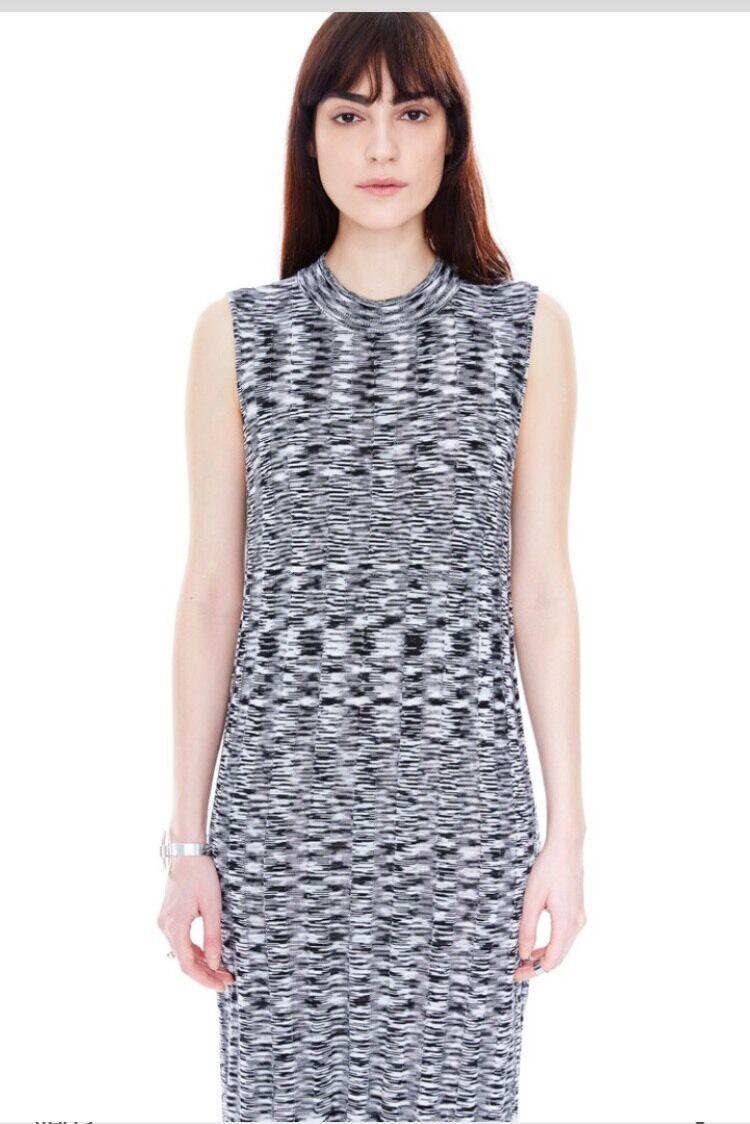 NWT 'VEDA' JOHNNY DRESS  Size Small. Retails Retails Retails  300  04e494