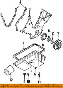 image is loading lincoln-ford-oem-93-98-mark-viii-4-