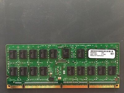 8X 4GB LOT OF 4 HP A9849A 32GB DDR2 MEMORY KIT SUPERDOME A9849-60301