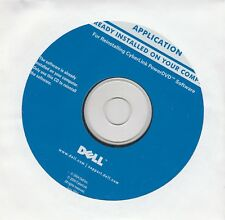 sonic recordnow deluxe suite 7.0