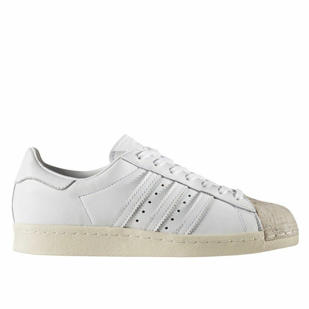 Adidas Superstar 80er Jahre Kork Niedrige Turnschuhe Damen   | Outlet Online