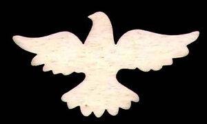 Dove-Bird-Shape-Christmas-Ornament-Wood-Cutout-835-4