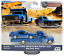 miniatura 18 - HOT-WHEELS-AUTO-cultura-Team-trasporto-Scegli-Update-06-07-2020