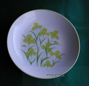 JARDIN-FINE-CHINA-MELANIE-6-7-8-034-CEREAL-OR-SOUP-COUPE-BOWLS-S