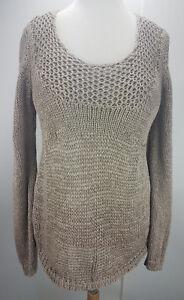 Antonio-Melani-women-long-sleeve-made-in-Italy-size-S
