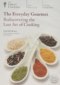 The-Everyday-Gourmet-Rediscovering-the-Lost-Art-of-Cooking-DVD