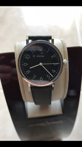 Stowa Antea 365 Made in Germany automatic watch for Men's