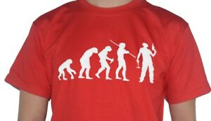 Handyman-Evolution-DIY-T-Shirt-Ape-to-Carpenter-Chippy-Carpentry-Builder