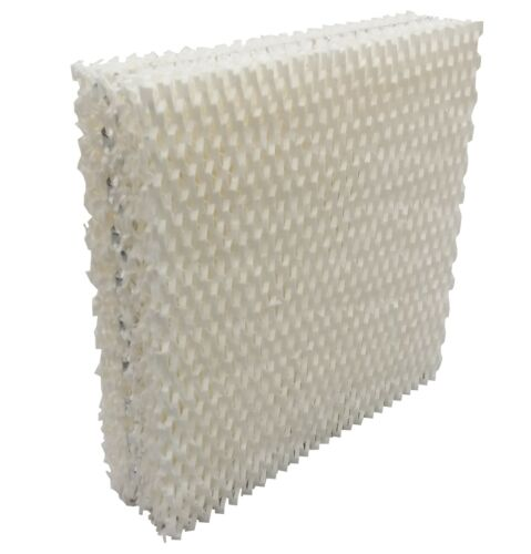 Humidifier Filter Replacement for Kenmore 14804 14803