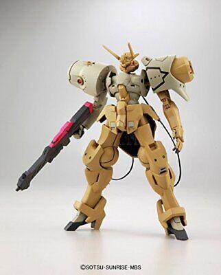 Gastima Gunpla Hg High Grade Reconguista In G 1/144 Gundam Bandai