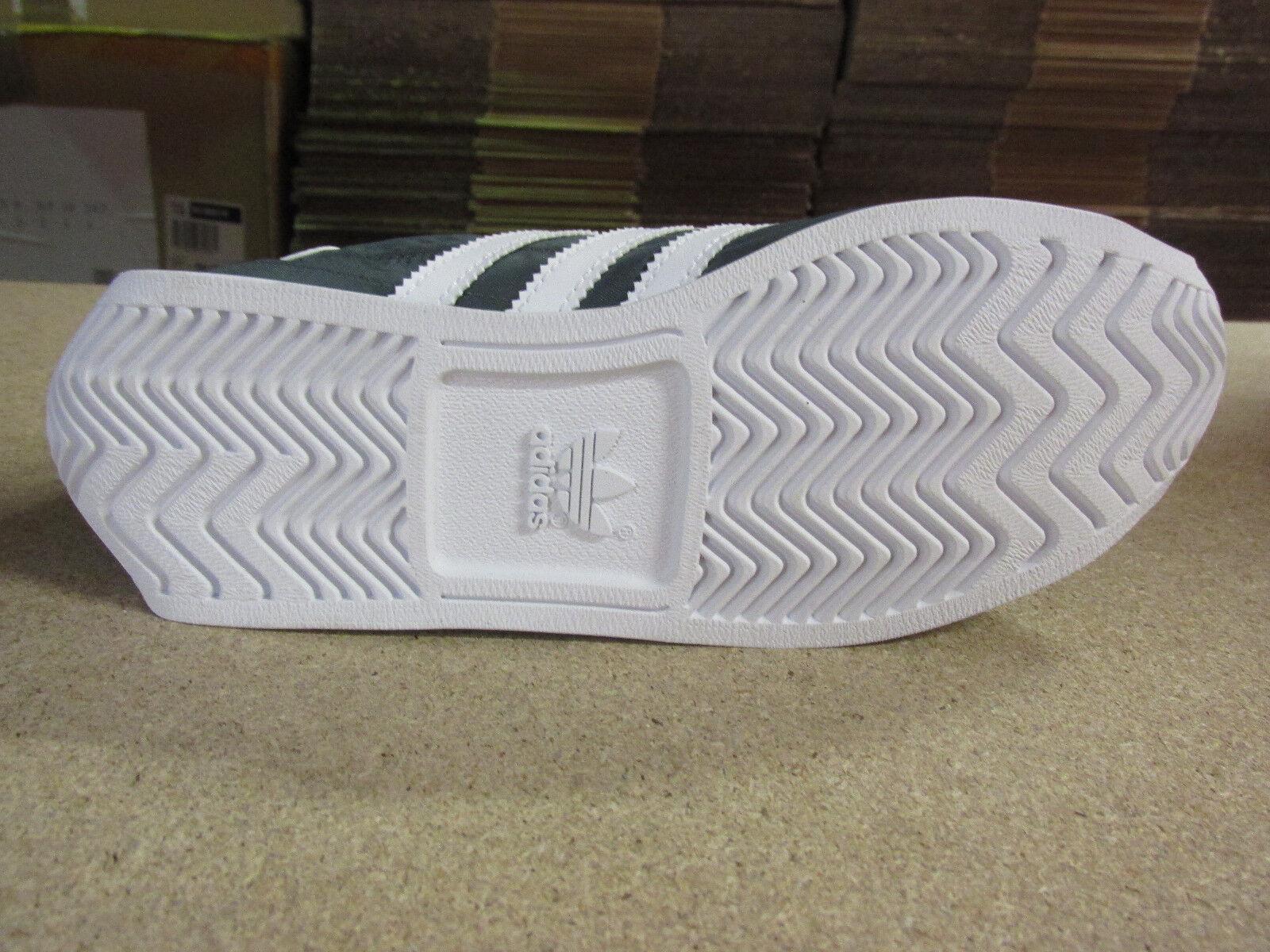 adidas donna originali land og da donna adidas scarpe ginnastica s32201 tennis 76cc07