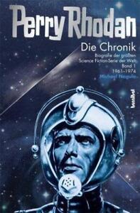 DIE-PERRY-RHODAN-CHRONIK-1
