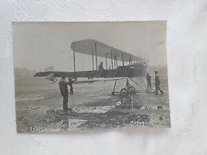 3-Photos-avion-aeroplane-Astra-CM