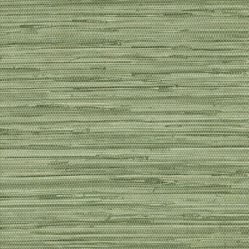 Norwall MH36504 FAUX Grasscloth Wallpaper
