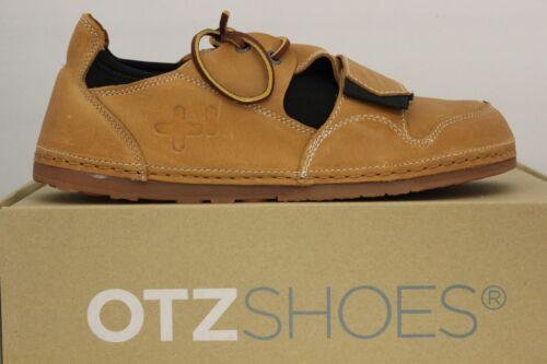 3301 Chameau Unisexe Chaussures cml Cuir Avec Lacet Bas Otz Sangle Iq8wg6qO