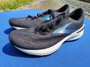Men Size 8.5 Running Shoes 1103301D060