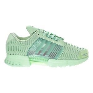 finest selection f69dc 18536 Details about Adidas Clima Cool 1 Men's Running Shoes Frozen Green bb0787