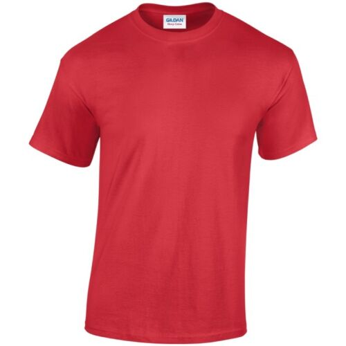 Veteran T Shirt with Union Jack Lrg Print Royal Tank Regiment