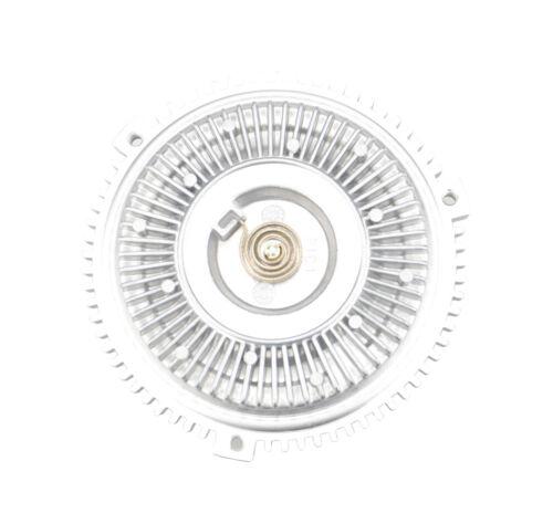 Viskokupplung Kühlerlüfter Viskolüfter für  Mercedes Benz W163 98-05 1122000222