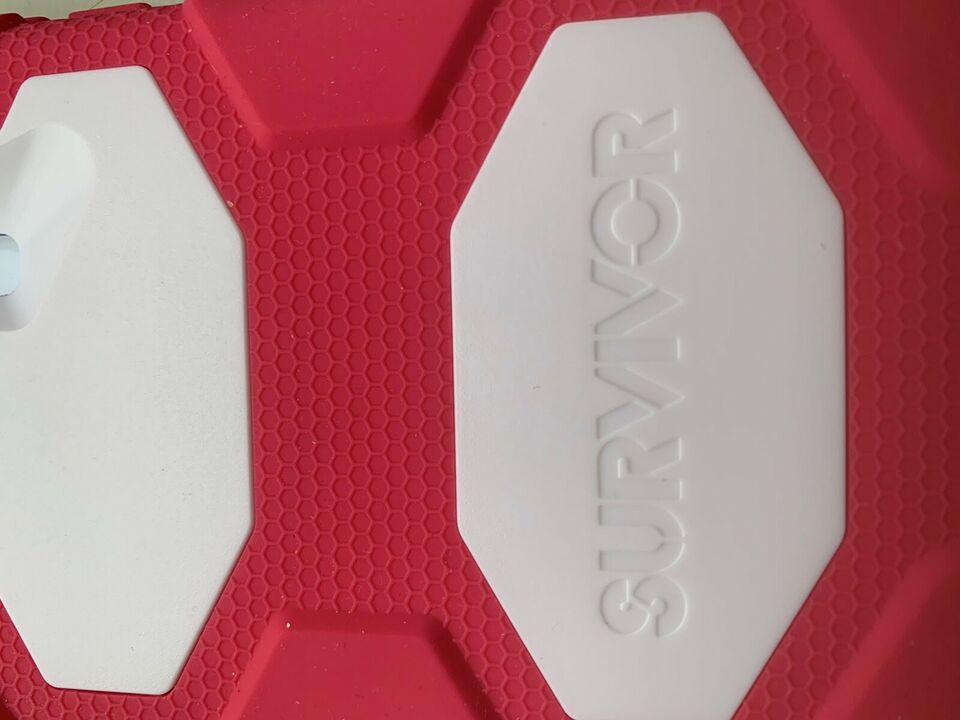 Cover, t. Samsung, Galaxy 6s