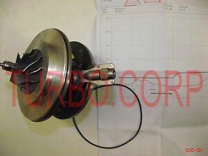 CHRA-PER-TURBO-KIA-Sorento-2-5-CRDi-170cv-28200-4A470-28200-4A470FF-282004A470