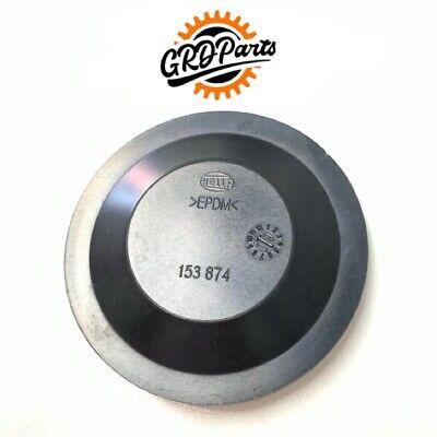 Ford Fiesta MK7 ampoule de phare cache cap 2009-2012//17048100 170 481-00