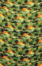 1887723fbfa98 item 4 Sarong Dress Swim Cover Cruise Beach Luau Wrap Shawl Pareo Sunset  Blue Red Green -Sarong Dress Swim Cover Cruise Beach Luau Wrap Shawl Pareo  Sunset ...