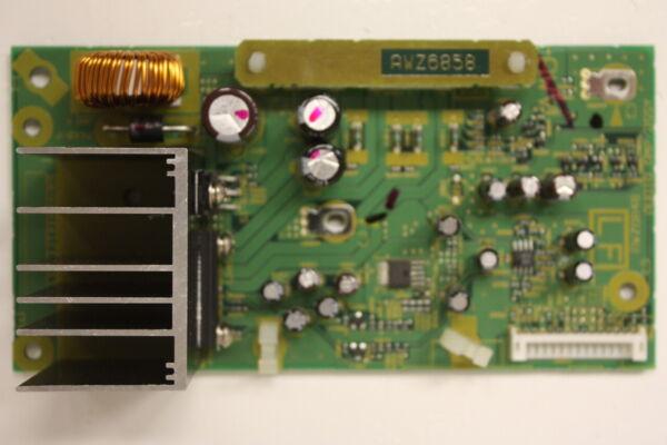 """Zelfverzekerd Pioneer 43"""" Pdp-4304 Awz6848 Circuit Board Unit"""