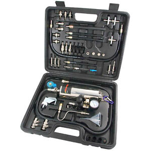 Injector-Cleaner-amp-Tester-Plus-Petrol-Fuel-System-Tester
