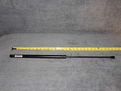 "SET 27"" 120# SD Nitro-Prop Gas Strut Lift Spring Shaft Shock Rod 27in 120lb Cyl"