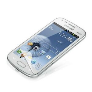 Protective-Film-for-Phone-Samsung-Galaxy-Trend-Duos-S7562