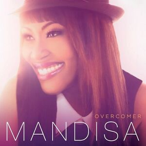 MANDISA-OVERCOMER-with-Back-to-You-amp-Press-On-Chris-August-amp-Matthew-West