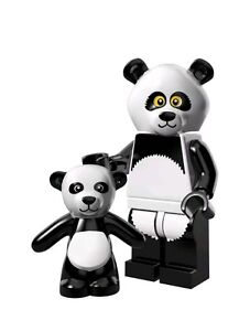 The-LEGO-Movie-71004-Panda-Guy-Panda-Suit-Guy-minifigure-minifigures-New