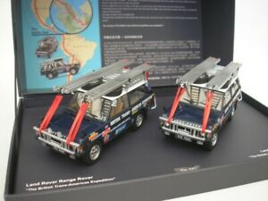 Land-Rover-The-British-Trans-Americas-Expedition-1-43-Almost-Real-410100-New