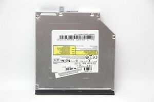 2nd HDD SSD Hard Drive Caddy for Acer 5532 5535 5536 5541G 5552 5552G 5740 5740G