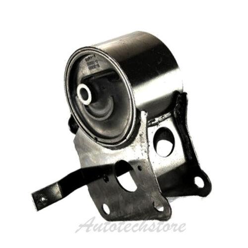 New For 04~08 Nissan Maxima3.5L V6 Rear Engine Motor Mount EM9248 New 4325